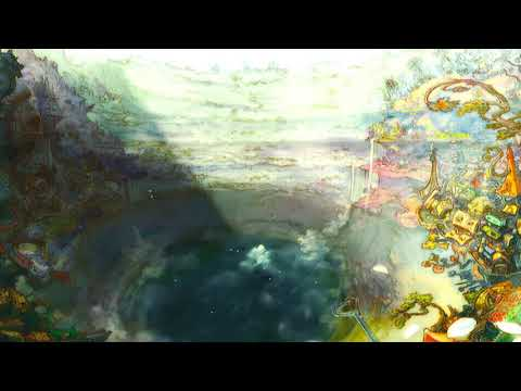 Made in Abyss OST: 01. Made in Abyss
