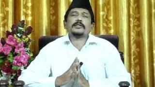MaaNabi (Sal) avargal thantha Unmai Islam Ep:98 Part-2 (05/06/2011)