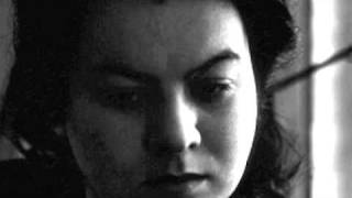 Watch Muriel Rukeyser The Ballad Of Orange And Grape video