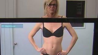 Full HD सेक्सी फन क्लीप +18 | Sexy Fun Clip | Sunny Leone | Fucking Clip |