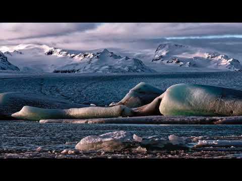 Amazing Iceland,Gustav Mahler