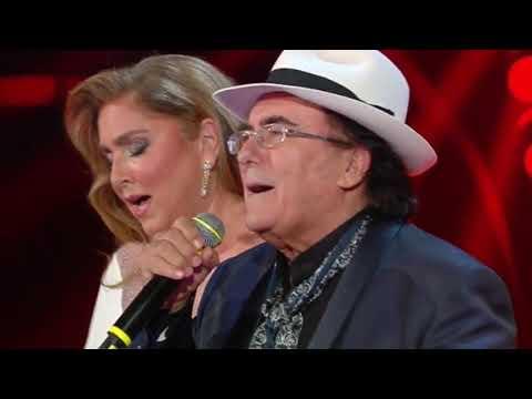 Al Bano E Romina - Raccogli L'attimo