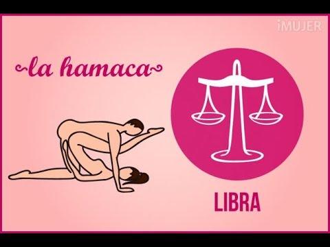 Así es el hombre Libra según el horóscopo