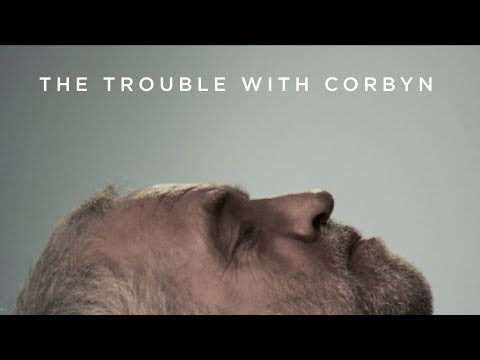 The Trouble with Corbyn