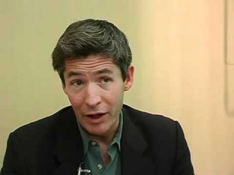 Why Humanitarian Reform? Mark Cutts, UNOCHA