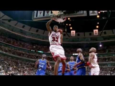 Michael Jordan Career Highlights (Hall of Fame 2009) [HD] Greatest Basketball Player of All Time