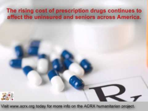 American Consultants Rx Charity Donation To Achilles Elementary School  By Charles Myrick