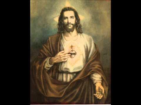 Chant catholique - Anima Christi sanctifica me