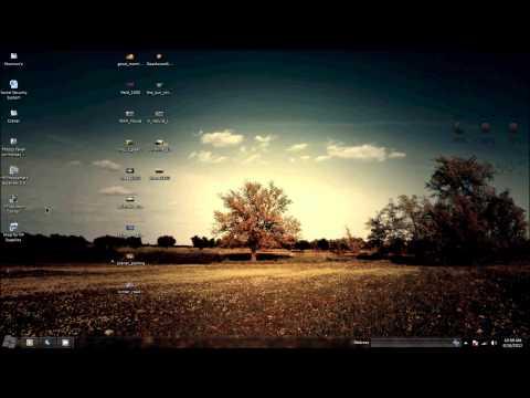 Full HD Nature Wallpaper for Windows 1080p wallpaper