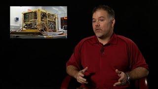 NASA | Need To Know:  Sample Analysis at Mars Findings