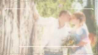 Организация свадьбы. Лучшие ведущие Казани