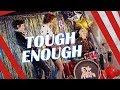 Miniature de la vidéo de la chanson Enough Is Enough