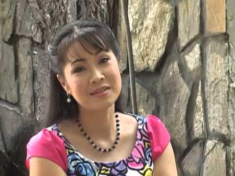 Nguyen Van Meo part 2