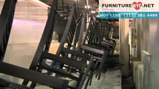USA Furniture warehouse Dining Tables, Chairs, Buffets