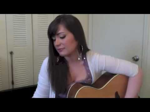 """Tim McGraw Taylor Swift """"Highway Don't Care"""" cover Alayna"""