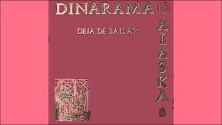 Dinarama + Alaska - Tormento (Selección Metal Canal Street Jazz Band)