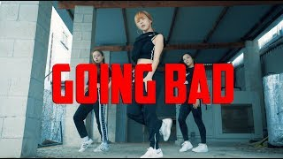 Meek Mill (ft. Drake) - Going Bad | SKY J CHOREOGRAPHY