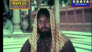 iqbaal afzaal great qawwali