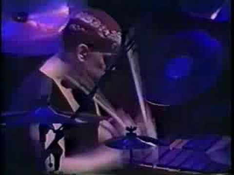 Rush - Force Ten 3-22-1994 mp3