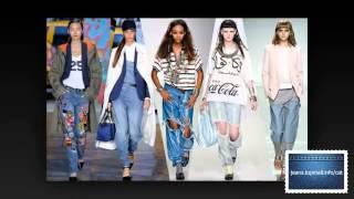 модная джинсовая одежда(Плюсы нашего магазина джинсовой одежды http://jeans.topmall.info/cat - широкий выбор мужской и одежды для женщин, и коне..., 2015-07-05T18:44:54.000Z)