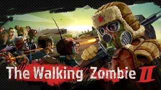 The Walking Zombie 2 Vamos al Mundo Abierto?! #17