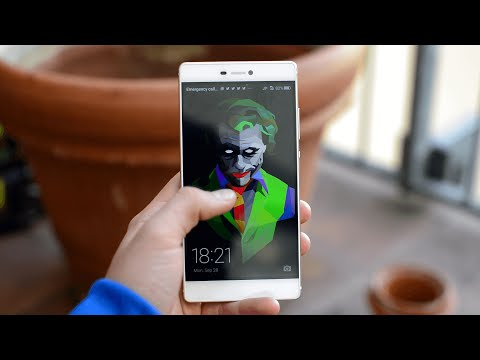 Huawei P8 Review | 6 Months Later!