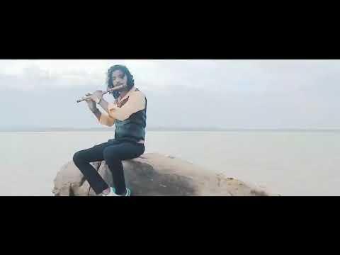 So Gara Tara Fual Ringtone And Video Ststas Video Song