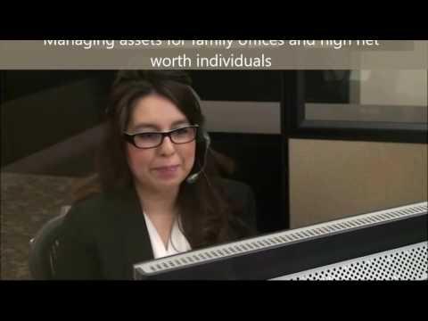 Morgan Gatsby AV Investment Banking Private Wealth Management Corporate Advisory