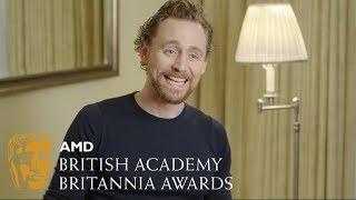 How Kenneth Branagh Cast Tom Hiddleston As Loki