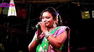 LOVE AND HEARTSINGER  kalpana hansda   part -180