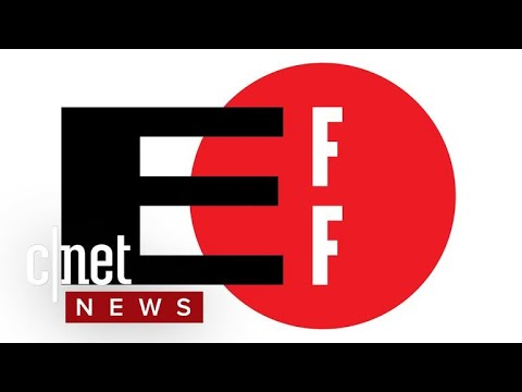 EFF speaks out on neo-Nazi site removal, Bill Gates gives away billions (Tech Today)