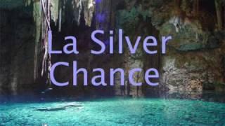 La Silver Chance - Yo solo quiero amarte =(