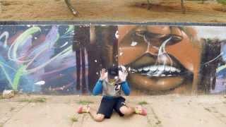 MC K-Walla - Pega a Latinha e Balança ( Fezinho Patatyy ) ( DJ R7 )