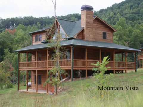 Cozy cove cabin rentals in blairsville ga on lake nottely for Mobili cabina blairsville ga