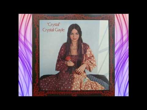 I'll Do It All Over Again - Crystal Gayle [in HD] mp3