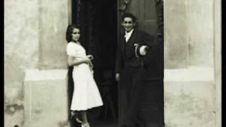 Pimpinela - El Amor no se puede olvidar - Alzheimer