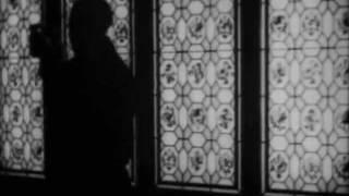 """Emmy Lynn, Armand Tallier,Firmin Gémier,1917.Arthur Moreira Lima,""""Poème d'amour,Op. 22"""""""
