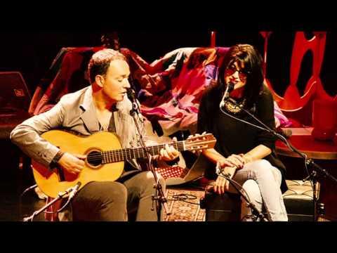 Melody Gardot & Pierre Aderne  - Limoeiro