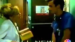 ER - NBC Promos [1994-1999]