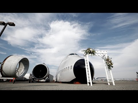 the-beautiful-wedding-venues-at-burlingame-&-san-carlos-in-california\-by-filmmanvideous.com