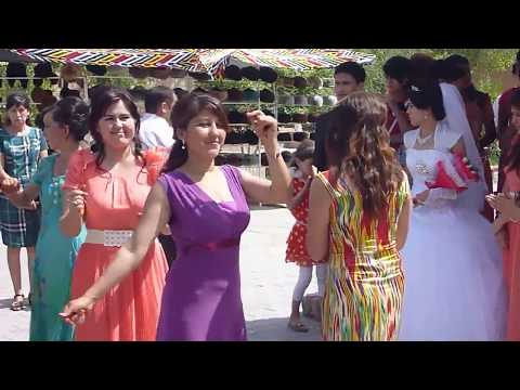 KHIVA SILK ROAD Uzbek Wedding Khiva #Kazakhstan #Uzbekistan #Turkmenistan Juergen Schreiter