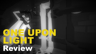 One Upon Light Review | PS4