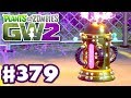 Armored Bling Station! - Plants vs. Zombies: Garden Warfare 2 - Gameplay Part 379 (PC)