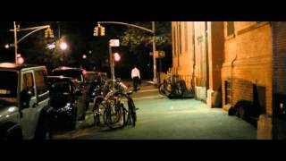 The Disappearance of Eleanor Rigby: Them. The final scene
