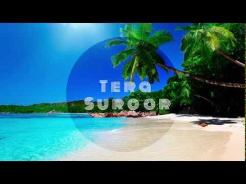 Tera suroor Instrumental (Best Indian Instrumental)