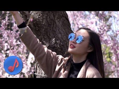 Marlboro - Пусть весь мир помолчит… [Новые Клипы 2018] - Клип смотреть онлайн с ютуб youtube, скачать