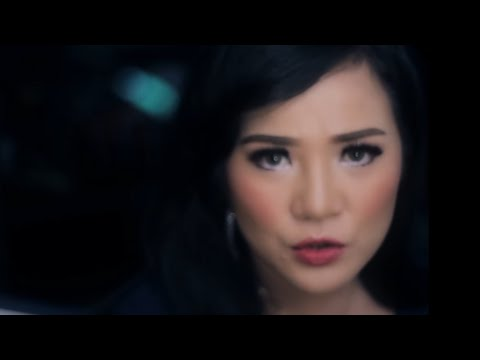 PERBUAL - Averiana Barus Feat. Wisnu Bangun (Official Video HD)