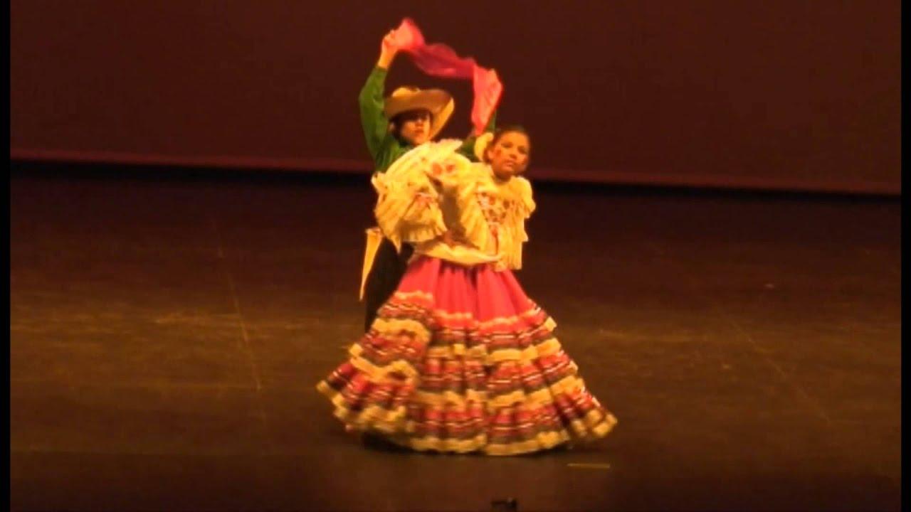 Juego coreográfico -bailando a ciegas