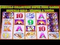 🔥 BUFFALO COLLECTION 🔥  BUFFALO GOLD 🔥 WONDER 4 TOWER SUPER FREE GAMES 🔥 SLOT MACHINE POKIES 🔥