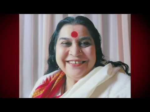 Disk 2 Sahaja Yoga Meditation along with Indian Classical Mu